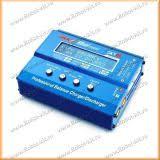<b>Зарядное устройство Skyrc Imax</b> B6 mini SKYRC-Imax-B6-Mini ...