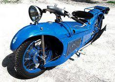 Salt Flats: лучшие изображения (161) | Мотоцикл, Старые ...