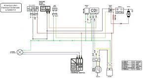 honda key switch diagram on honda images free download images Pollak Switch Wiring Diagram honda key switch diagram 12 pollak 192-3 ignition switch wiring diagram