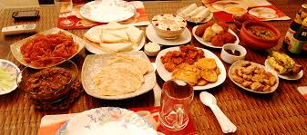Image result for sunnah foods