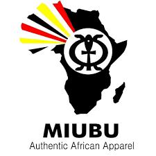 <b>Miubu Clothing</b> - About | Facebook