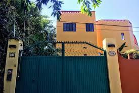 casita espiritu del mar mexico san francisco airbnb insane sf