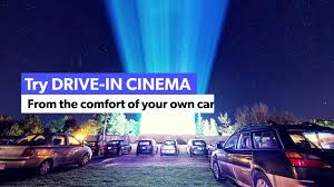 <b>Smart Digital</b> Australia - Big Screen and <b>Portable</b> Drive-in Cinema ...