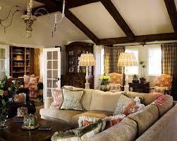 family room decor mountain home ideas