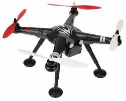 <b>Квадрокоптер Xk</b>-<b>innovations</b> X380 — купить по выгодной цене на ...