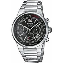 Наручные <b>часы Casio EF</b>-<b>500D</b>-<b>1A</b>: Купить в Украине - Сравнить ...