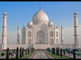 <b>Taj Mahal</b> | National Geographic Society