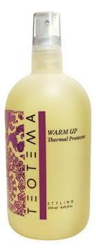 Купить <b>лосьон</b>-<b>защита от термовоздействия</b> на волосы styling ...