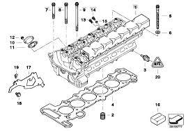bmw e46 325i engine diagram diagram furthermore bmw e46 engine diagram likewise 2001 bmw 325i