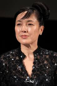 Actress Kaori Momoi attends the Short Shorts Film Festival & Asia 2010 Award Ceremony at Jingu Kaikan on June 20, ... - Short%2BShorts%2BFilm%2BFestival%2BAsia%2BAwards%2BQ3Jas1xMoi9l