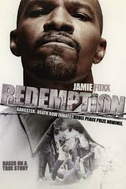 <b>Redemption: The</b> Stan Tookie Williams Story - Películas en Google ...