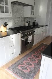 kitchen rugs washable x kitchen  kitchen kitchen