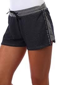 Женские <b>шорты</b> — купить в интернет магазине Проскейтер