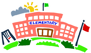 Image result for clipart school