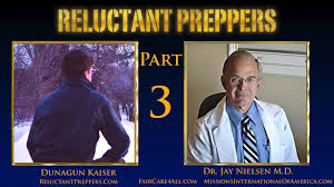 don t poison your family your survival food off grid doc rx don t poison your family your survival food off grid doc rx 3 dr jay nielsen m d