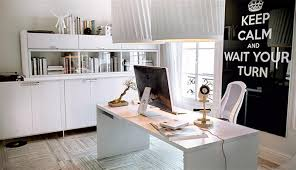 chic home office decor: designrulz office decor ideas  designrulz office decor ideas  smart chalkboard home office decor ideas