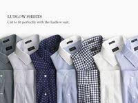 83 лучших изображений доски «man» | Мужской стиль, Одежда ...