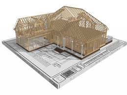 D Home Design Software Free Download D Home Plans  home