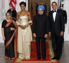michelle obama s best dresses popsugar fashion