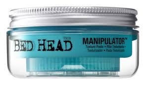 Tigi Bed Head Manipulator Texture Paste | zlatschool3.ru