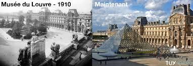 「1793 Musée du Louvre」の画像検索結果