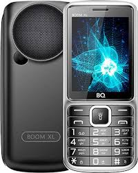 Мобильный <b>телефон Maxvi X10</b>: купить по цене от 1339 р. в ...
