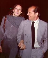 inside the brutal love affair of jack nicholson anjelica huston modal