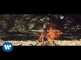 Meg Myers - <b>Heart Heart</b> Head [Music Video] - YouTube