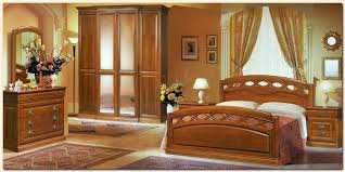 wooden bed designs for fabulous wooden bed design bed wood furniture