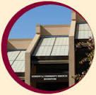 De Anza College :: Registration :: De Anza Admissions ... - Cupertino