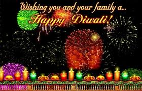 Image result for happy diwali wishes