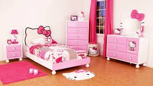 bedroom small room ideas for teenage girls contemporary decor on hello bed kitty nice design baby baby room ideas small e2