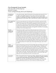 images about  paragraph essay on pinterest paragraph thesis    one paragraph essay format about me essay examples one paragraph essay format   one paragraph essay