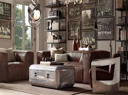 aviation decoration ideas decoration natural decorations in image list top decoration favorites home and outdoor furniture designsnatural decorations in aviation themed furniture