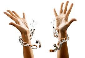 Image result for chains broken jesus