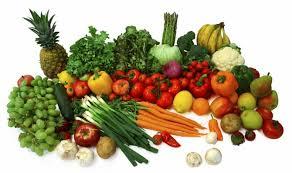 Αποτέλεσμα εικόνας για Τροφές πλούσιες σε βιταμίνες