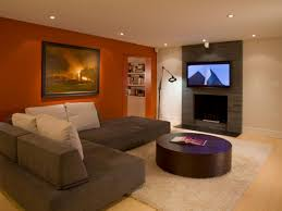 Painting My Living Room Painting Ideas For Living Rooms With Brown Furniture