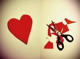 Resultado de imagen para amores y pareja