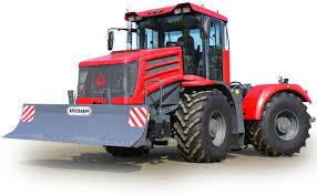 Купить передний гидравлический <b>отвал</b> на <b>трактор</b> для уборки ...