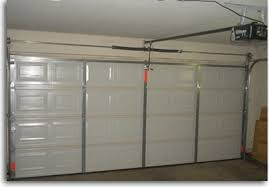 Image result for garage door  opener