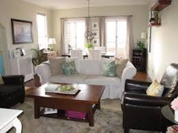 wonderful how to arrange a living room on living room with how to arrange dining combo arrange cool