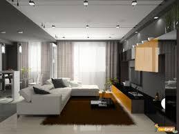 14 remarkable living room lighting inspirational amazing ceiling lighting ideas family
