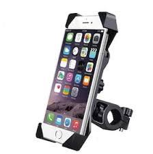 <b>Mobile Holders</b> - Buy <b>Mobile Holder</b> for Car Online at Best Price ...