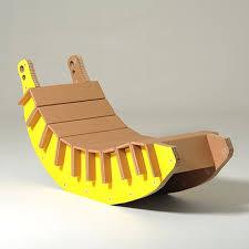 1000 ideas about cardboard furniture on pinterest cardboard chair diy cardboard and diy cardboard furniture