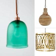 best pendant lights best pendant lighting