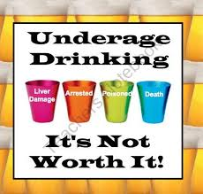 images about alcohol on pinterest  safety high schools and   images about alcohol on pinterest  safety high schools and effects of alcohol