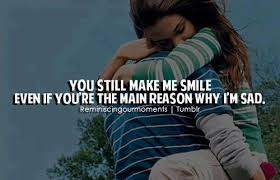 Romantic Quotes And Sayings For Him Her Girlfriend Tumblr in ... via Relatably.com