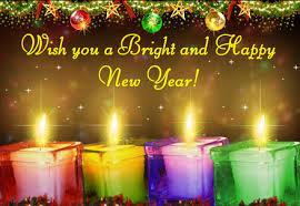 Funny Happy New Year 2013 Quotes Wishes - funny new year 2013 ... via Relatably.com