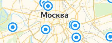 «<b>Лампа 5AR4</b> (<b>GZ34</b>) Sovtek» — Результаты поиска — Яндекс ...