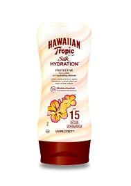 Hawaiian Tropic <b>Silk</b> Hydration #summerbag #<b>limoni</b> | Sun lotion ...